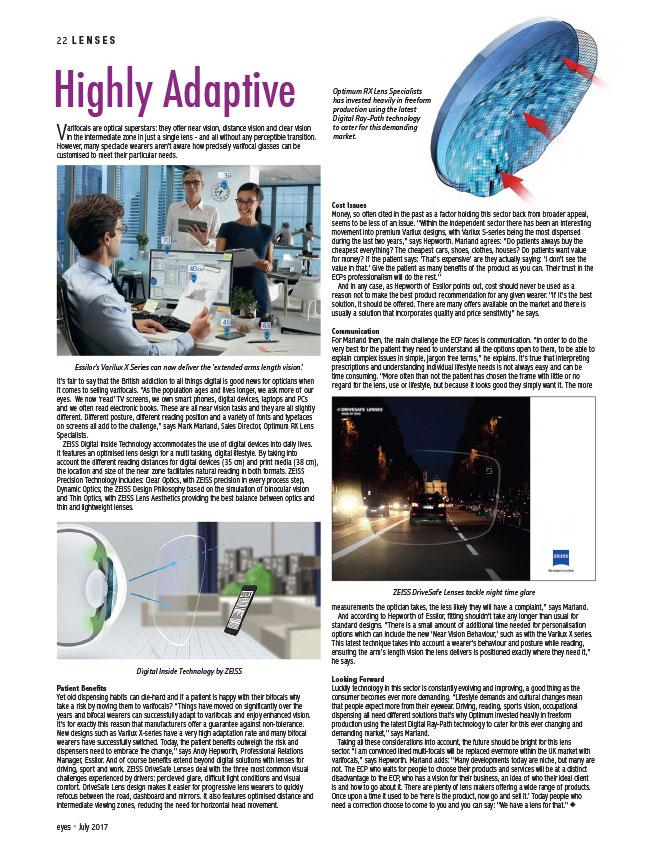 Eyes-Magazine-July-2017