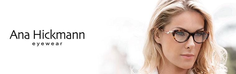 Ana-Hickmann-ophthalmic