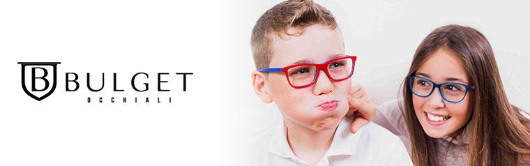 Bulget-Kids-ophthalmic