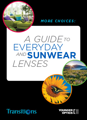 Sun Lens Guide