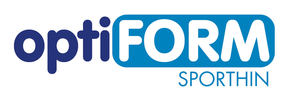 optiFORM-SPORTHIN