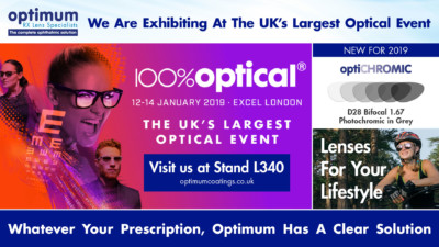100%-Optical-Optimum-RX-Lens-Specialists