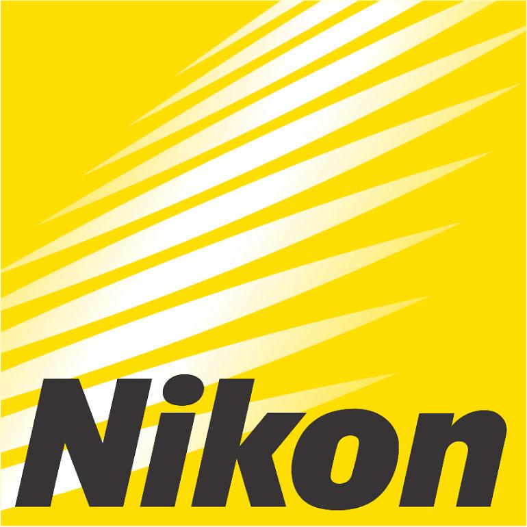 nikon_Logo_Optimum-Coatings
