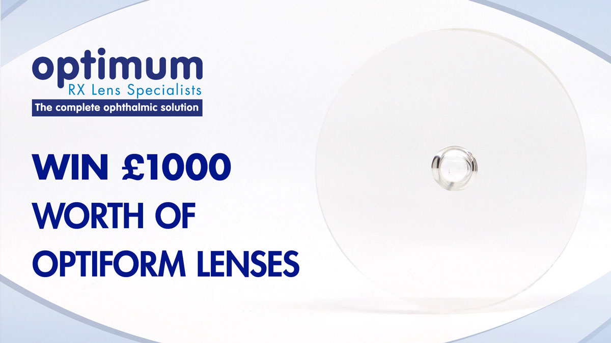 Guess the prescription of this lens