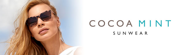 Cocoa-Mint-2020-Sunwear-collection-Optimum-RX-Lens-Specialists