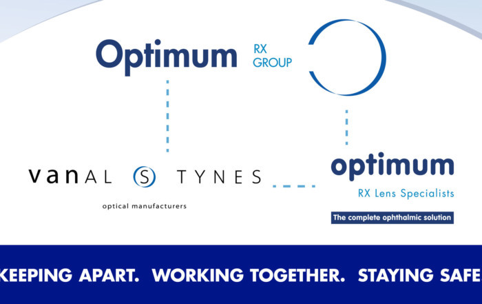 Optimum Coatings COVID 19 Update